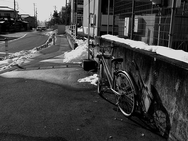 0108-yoshida.jpg