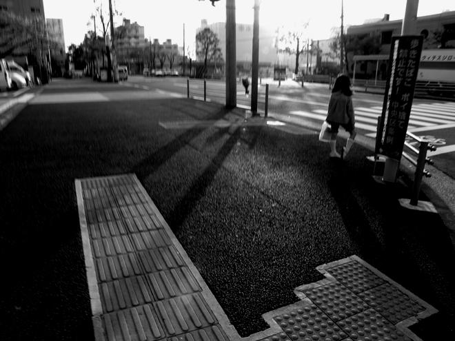 032608-kachidoki.jpg