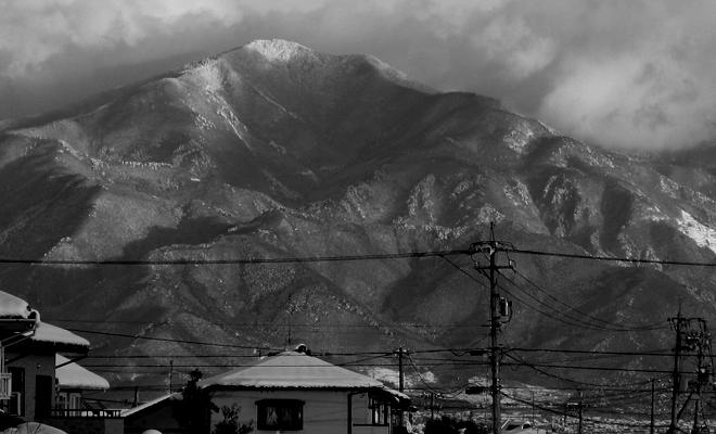 east-view.jpg