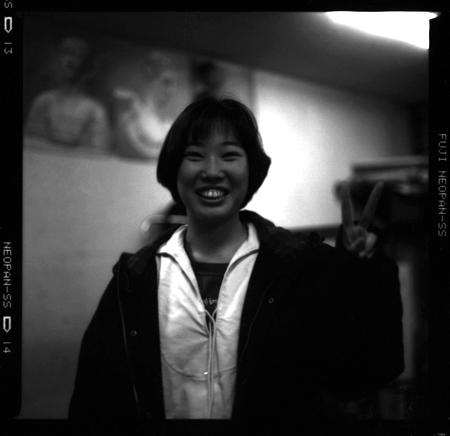 nishimiyuki.jpg