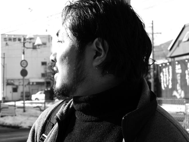takenouchi.jpg